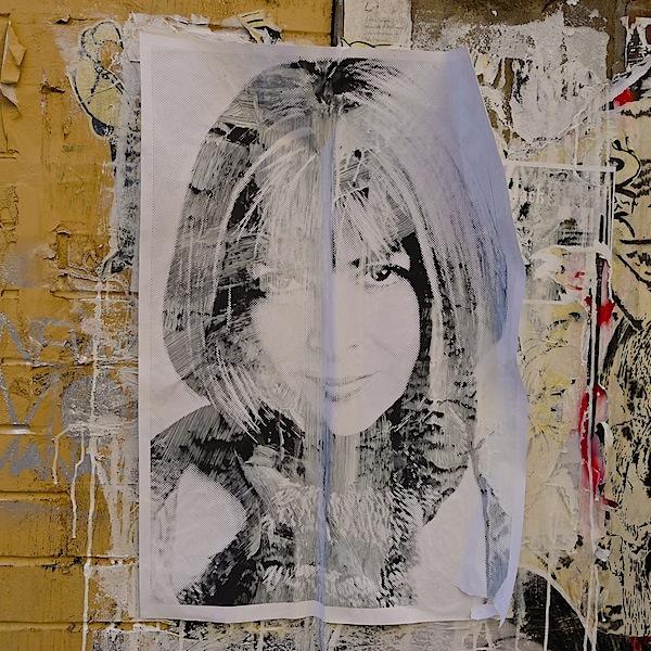 street_art_in_chelsea_nyc.jpg