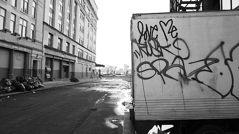 love_me_meatpacking_district_truck.jpg