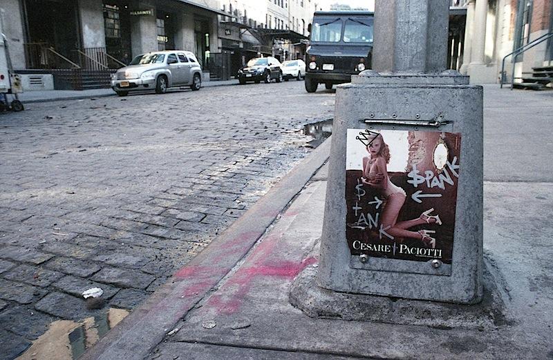 stank_spank_street_art_meatpacking_nyc.jpg
