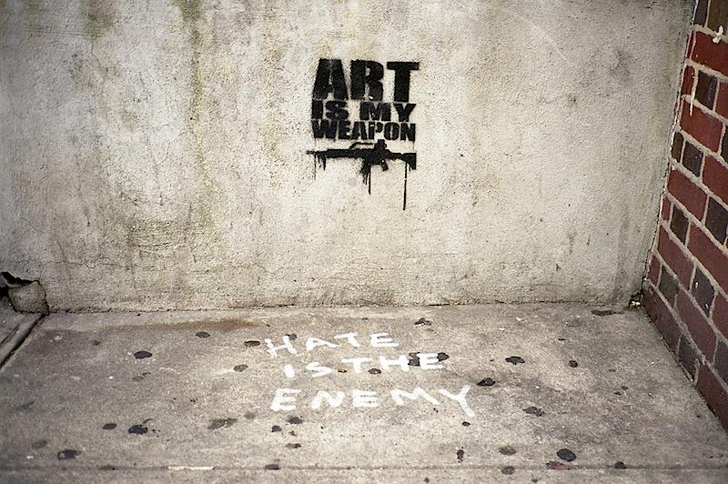 hate_is_the_enemy_art_is_my_weapon.jpg