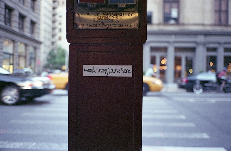 good_thing_youre_here_sticker_in_nyc.jpg