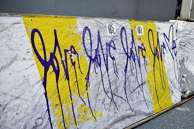 love_me_street_art_soho_2011.jpg