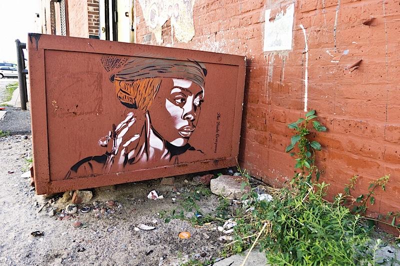 street_art_by_the_dude_company.jpg