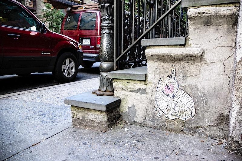 abel_macias_bunny_in_the_east_village.jpg