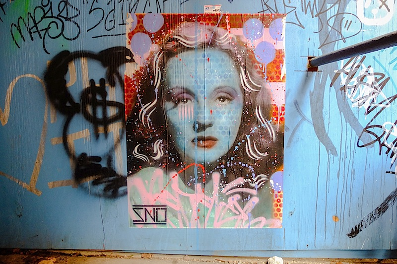 street_art_by_sno_in_soho_nyc.jpg