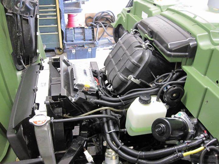 Kawasaki Vn800 Fuse Box Wiring Diagram