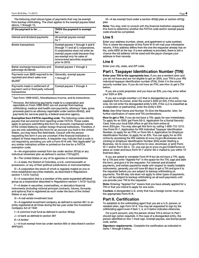 unt tax exempt form - Timiznceptzmusic - tax exemption form