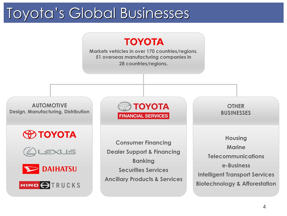 Form 8-K TOYOTA MOTOR CREDIT CORP For Aug 21