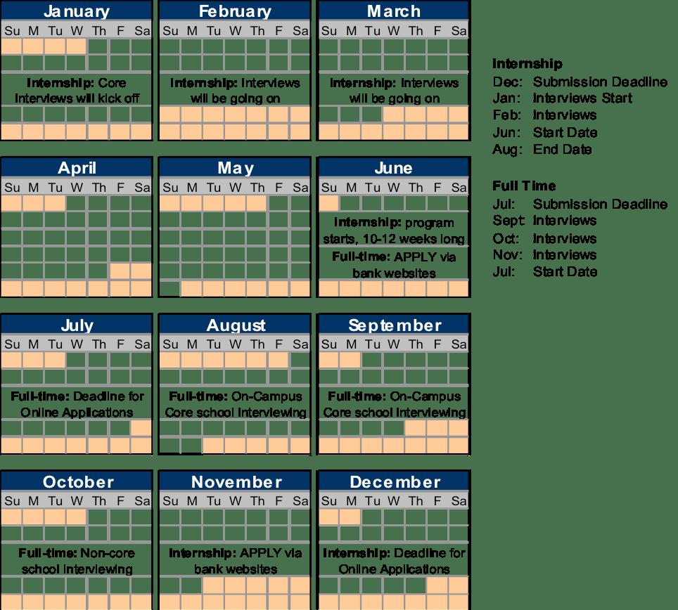 Year Round Calendar Template : Year round calendar template google