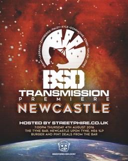 BSD-Transmission-premiereposter-uk-newcastle