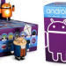 android series 6