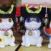 ohonneko-k2toy-sofubi-figure