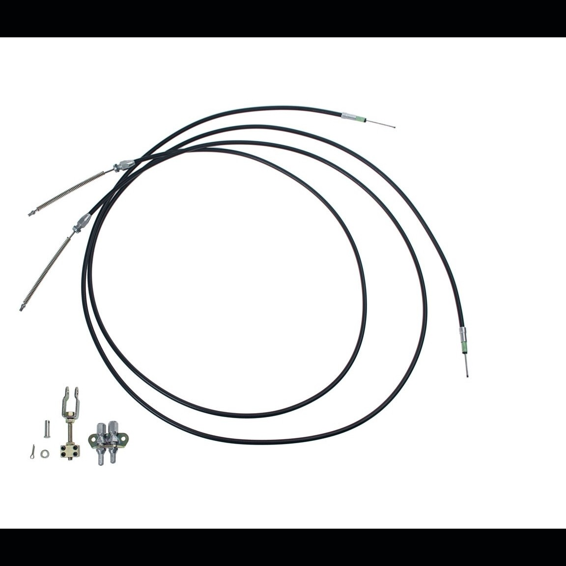 c6 corvette transmission wiring harness