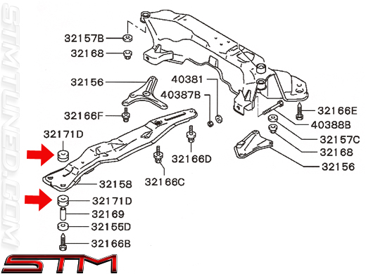 mitsubishi eclipse engine diagram egr valve