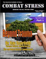 Feb. 2015 CS Cover