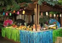 Hawaiian Decorations Ideas | Home Design Ideas