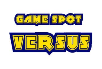 Gamespot Versus
