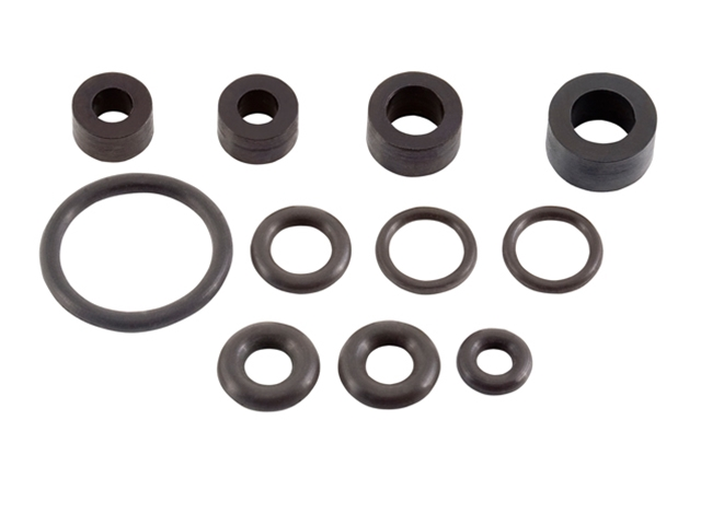 2002 Ford F250/350 Super Duty 73L Fuel Filter Bowl Re-Seal Kit