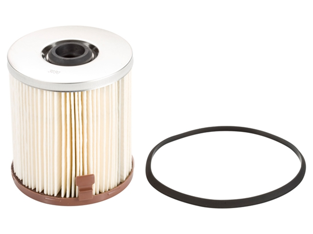 Fuel Filter Service Kit (PFF4595)
