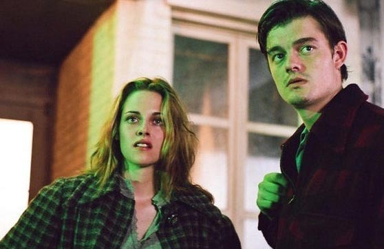 Kristen-Stewart-and-Sam-Riley-On-the-Road