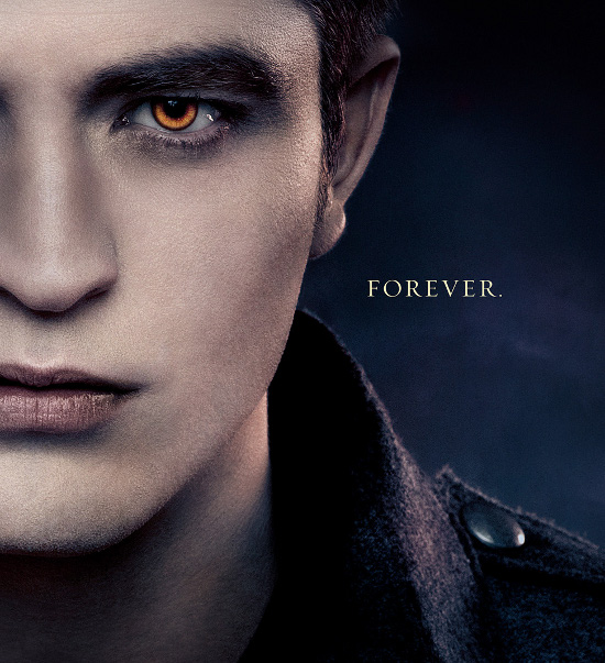 robert-pattinson-twilight-breaking-dawn-part-2-poster