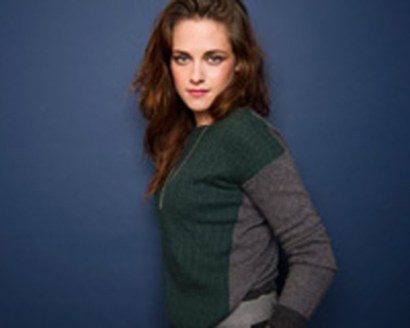 Kstewartfans Japan (5)