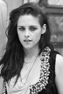 Kstewartfans NEW ELLE FRANCE (4)