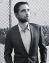 robert-pattinson-1_0