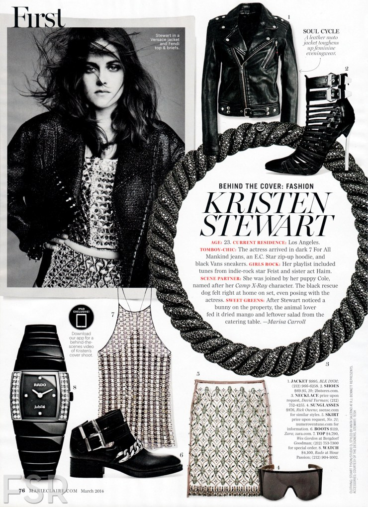 fashion_scans_remastered-kristen_stewart-marie_claire_usa-march_2014-scanned_by_vampirehorde-hq-5