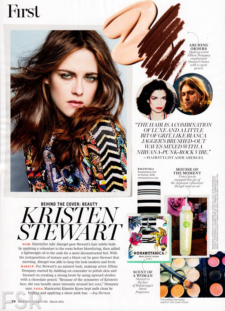 fashion_scans_remastered-kristen_stewart-marie_claire_usa-march_2014-scanned_by_vampirehorde-hq-6