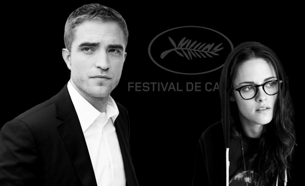 RK cannes
