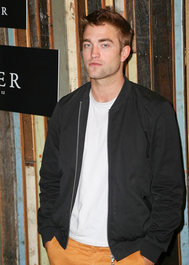Rover_Photocall276