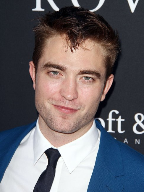 robert-pattinson-768