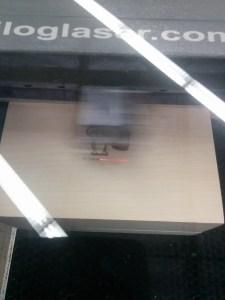 laser engrave back 3