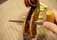 VC_Guarneri_FRENCH_012