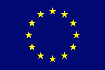 c-european-union