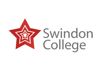 c-swindon-college
