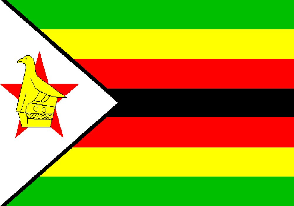 Wallpaper For Girls Room Uk How To Draw Zimbabwe Flag