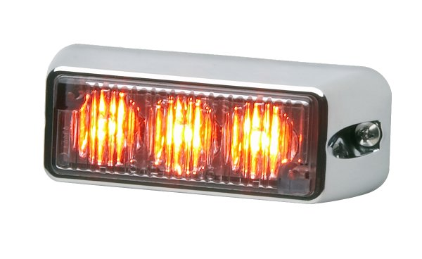 tir3 led lights - 28 images - whelen tir3 led safety surface mount