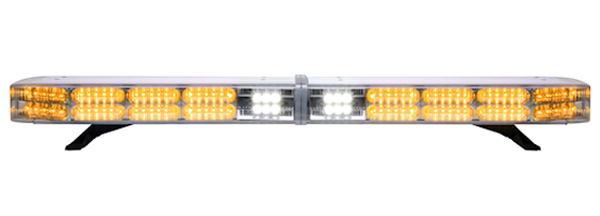 Whelen Freedom IV Super LED Lightbar - StrobesNMore