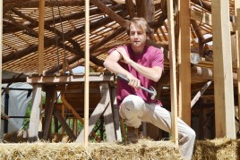 2016-28-29-06-strawbale-hobbithouse-sweden-6