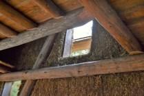 strohballenhaus in belgien strohnatur