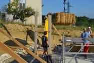 STEP-3-Lasttragender-Strohballenbau-Workshop-163