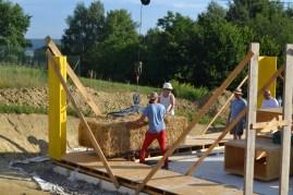 STEP-3-Lasttragender-Strohballenbau-Workshop-165