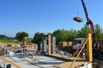 STEP-3-Lasttragender-Strohballenbau-Workshop-188