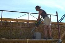 STEP-3-Lasttragender-Strohballenbau-Workshop-375
