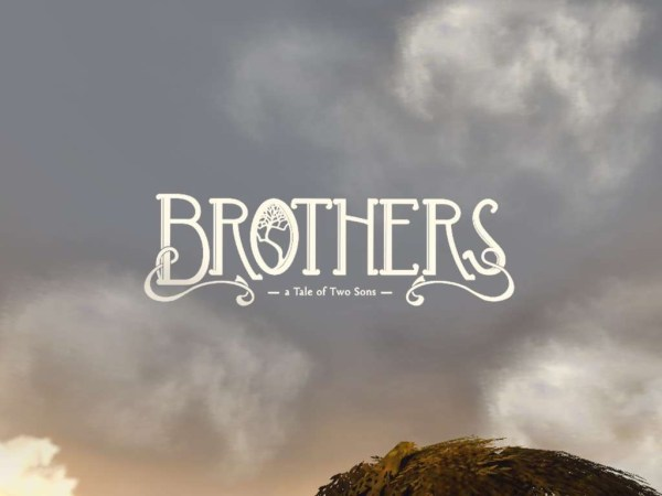 Brothers_01