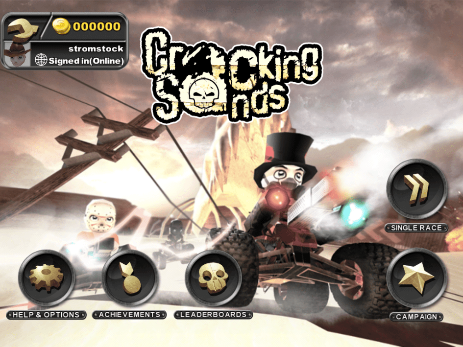 CrackingSands00