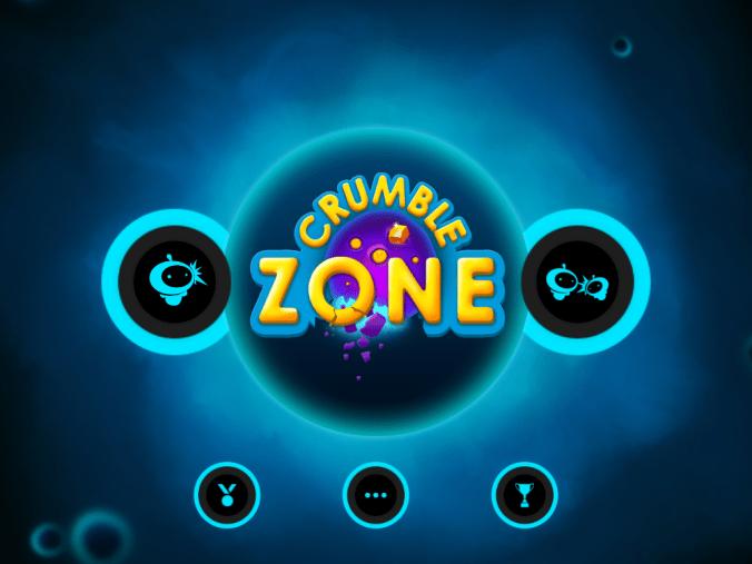 CrumbleZone00