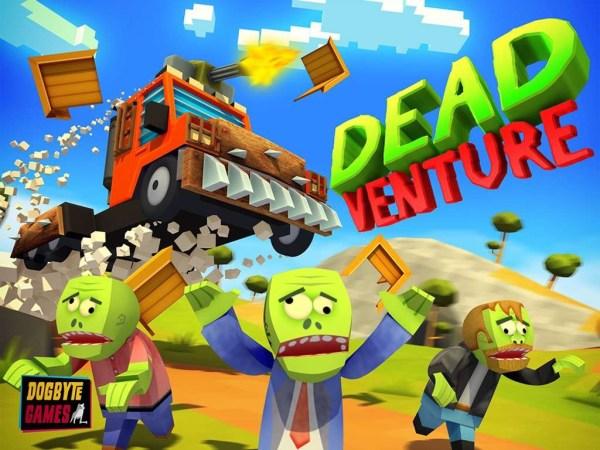 Dead_Venture_01